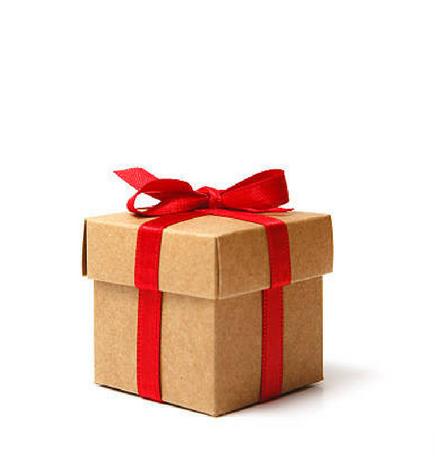 gift-box.png
